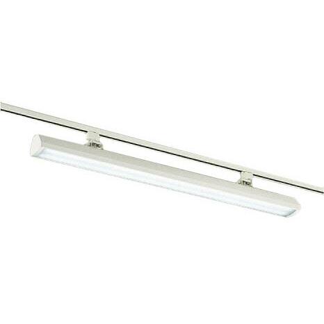大光電機 施設照明 施設照明 LEDベースライト 温白色 プラグタイプ LZB-90789AWE 【LED照明】