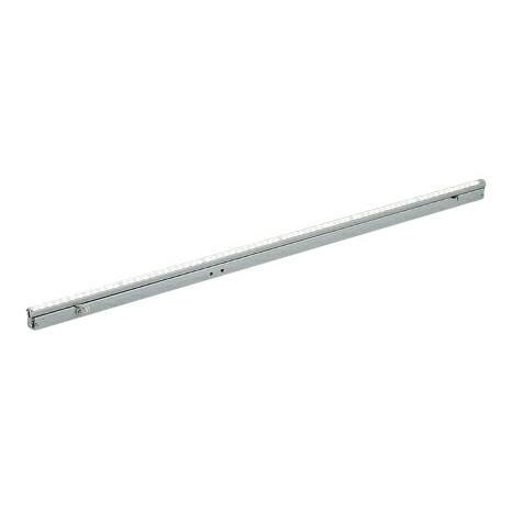大光電機 施設照明 LED間接照明 灯具可動タイプ フレックスライン 拡散タイプ 調色・調光 L1500タイプ LZY-91702FT