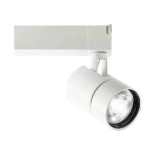 マックスレイ 照明器具 基礎照明 TAURUS-S LEDスポットライト 中角 プラグタイプ 連続調光 HID20Wクラス 電球色(2700K) MS10387-80-90