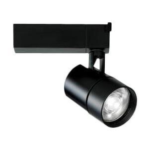 マックスレイ 照明器具 基礎照明 TAURUS-S LEDスポットライト 中角 プラグタイプ 連続調光 HID20Wクラス 電球色(2700K) MS10387-82-90