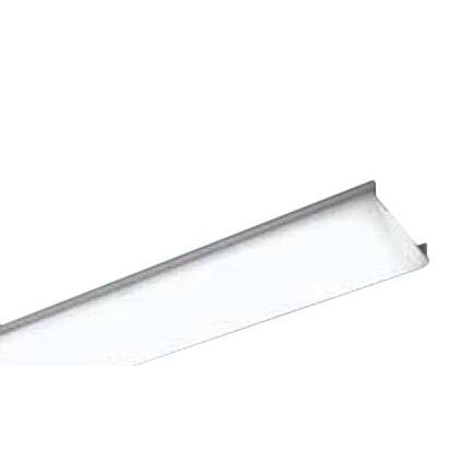 NNL4000EWJRZ9 一体型LEDベースライト iDシリーズ用ライトバー 40形 Hf蛍光灯32形高出力型3灯器具相当 一般 10000lm 白色 PiPit無線調光 Panasonic 施設照明