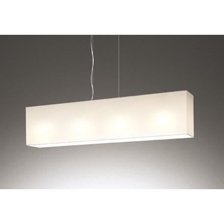 オーデリック 照明器具 LEDペンダントライト 昼白色 調光可 OP252483NC 【〜8畳】