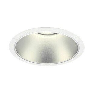 オーデリック 照明器具 照明器具 LEDハイパワーベースダウンライト 防雨形 本体 電球色 57° COBタイプ C12000/C9000 XD301108