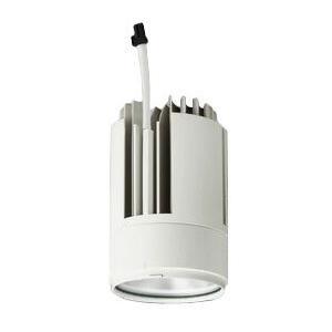 オーデリック 照明部材 交換用光源ユニット PLUGGED G-class C7000シリーズ専用 温白色 高彩色 34°ワイド XD424005H