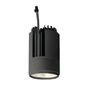 オーデリック 照明部材 交換用光源ユニット PLUGGED G-class C7000シリーズ専用 電球色 高彩色 34°ワイド XD424008H