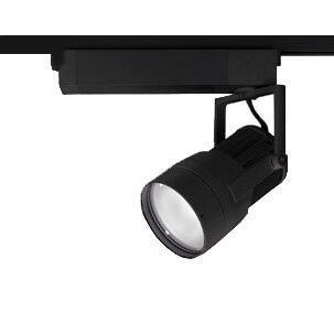 オーデリック 照明器具 PLUGGEDシリーズ LEDスポットライト WCS対応 本体 白色 22°ミディアム COBタイプ 非調光 C2750 CDM-T70Wクラス XS411168