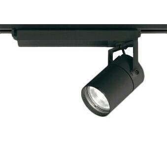 オーデリック TUMBLER LEDスポットライト CONNECTED CONNECTED LIGHTING 本体 C3000 CDM-T70Wクラス COBタイプ 温白色 15°ナロー 青tooth調光 高彩色 XS511104HBC