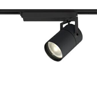 オーデリック 照明器具 TUMBLER LEDスポットライト 本体 C4000 C4000 CDM-T150Wクラス COBタイプ 電球色 非調光 35°ワイド XS511148