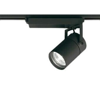 オーデリック 照明器具 TUMBLER LEDスポットライト 本体 C2000 CDM-T35Wクラス COBタイプ 白色 23°ミディアム 位相制御調光 高彩色 XS512110HC