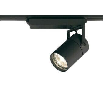 オーデリック 照明器具 TUMBLER LEDスポットライト 本体 C2000 CDM-T35Wクラス COBタイプ 電球色 スプレッド 非調光 XS512138
