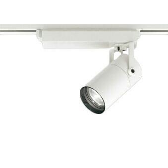 オーデリック 照明器具 照明器具 照明器具 TUMBLER LEDスポットライト 本体 C1500 CDM-T35Wクラス COBタイプ 白色 スプレッド 位相制御調光 高彩色 XS513133HC 9c5