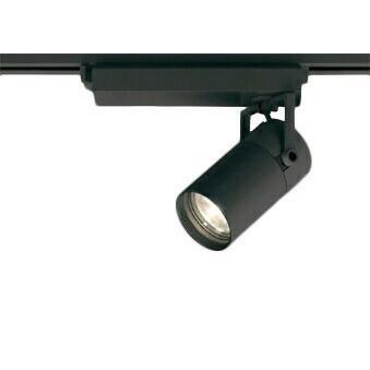 オーデリック 照明器具 TUMBLER LEDスポットライト 本体 C1500 CDM-T35Wクラス COBタイプ 電球色 スプレッド 位相制御調光 高彩色 XS513138HC