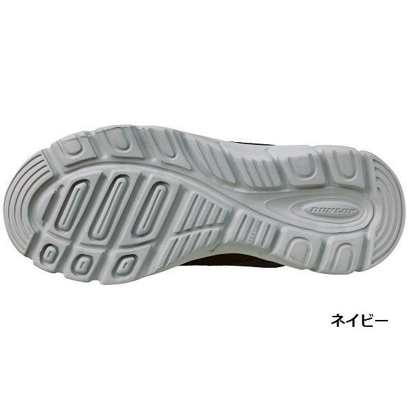 ダンロップ モータースポーツ リラフィット RF312 レディース ウォーキング リラックス 靴 軽量 幅広|tsubame-mall|05