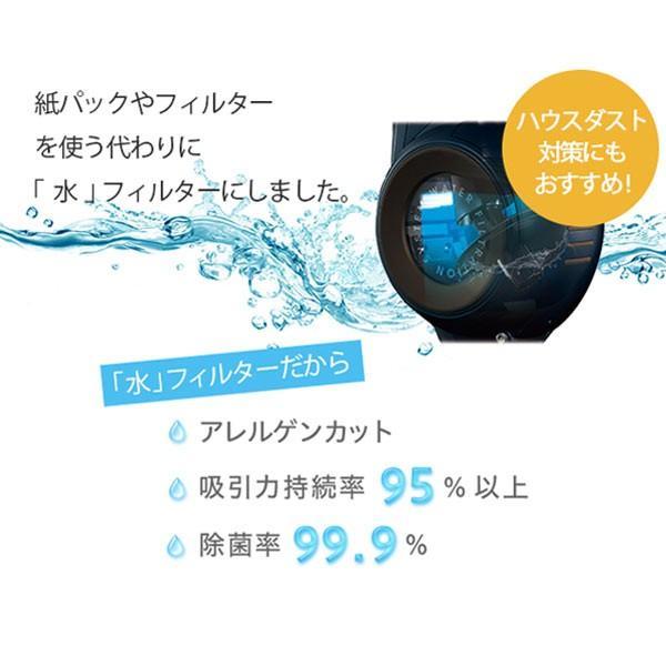 https://item-shopping.c.yimg.jp/i/n/tsukamotoaim_7245-2100-061_2