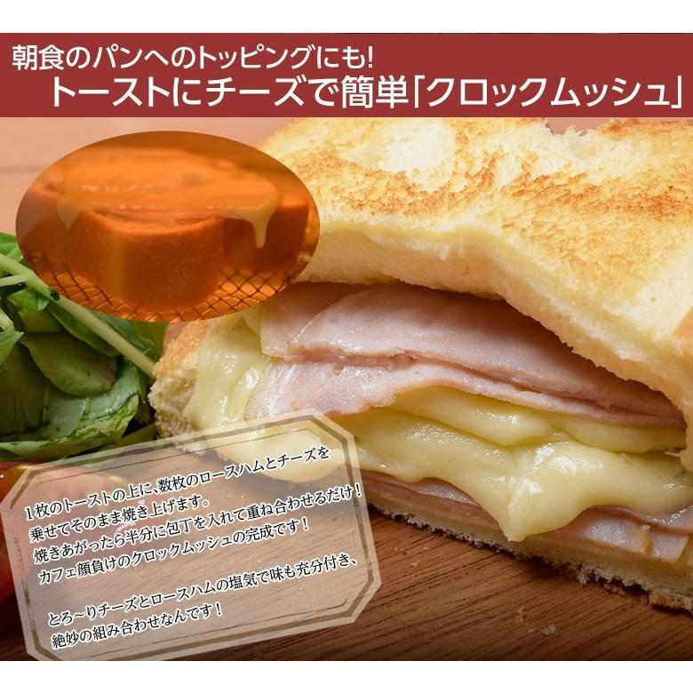 ハム ロース 豚 肉 訳あり 無塩せき ハム切り落とし 1キロ 送料無料 冷凍|tsukiji-ichiba2|08
