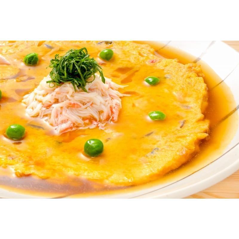 紅ズワイガニ ずわいがに ほぐし身 1kg むき身 かにフレーク カニフレーク かに カニ 蟹|tsukiji-ousama|07