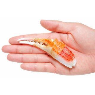 かにセット かにざんまい 築地 超特大 タラバガニ 7L 1kg かにしゃぶ用 特大 ズワイガニ ポーション 5L 500g 特大 タラバ爪 1kg 特大 毛がに 570g 正規品 お歳暮 tsukiji-ousama 13