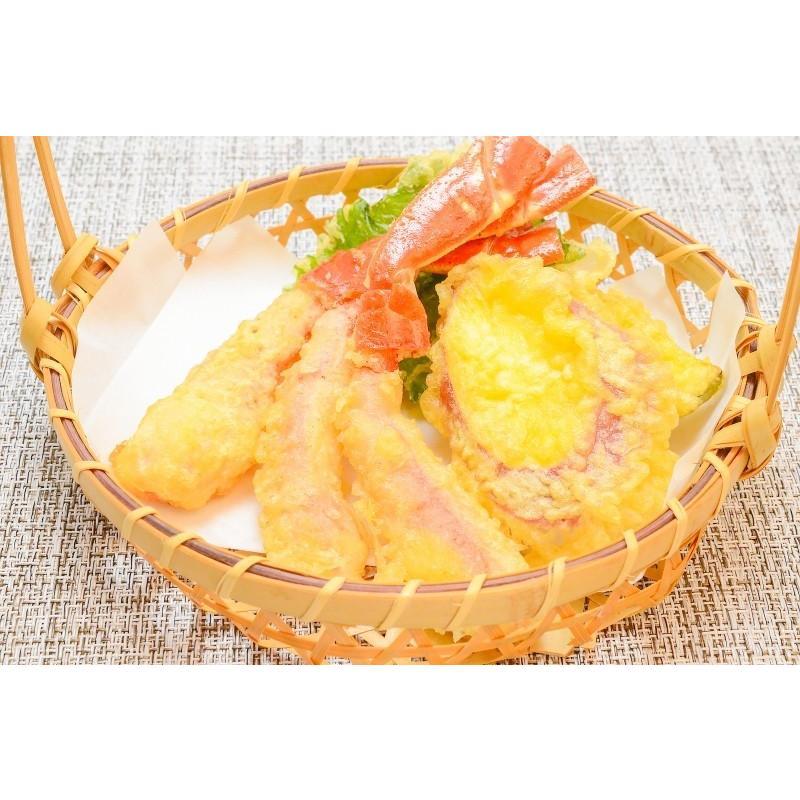 かにセット かにざんまい 築地 超特大 タラバガニ 7L 1kg かにしゃぶ用 特大 ズワイガニ ポーション 5L 500g 特大 タラバ爪 1kg 特大 毛がに 570g 正規品 お歳暮 tsukiji-ousama 17