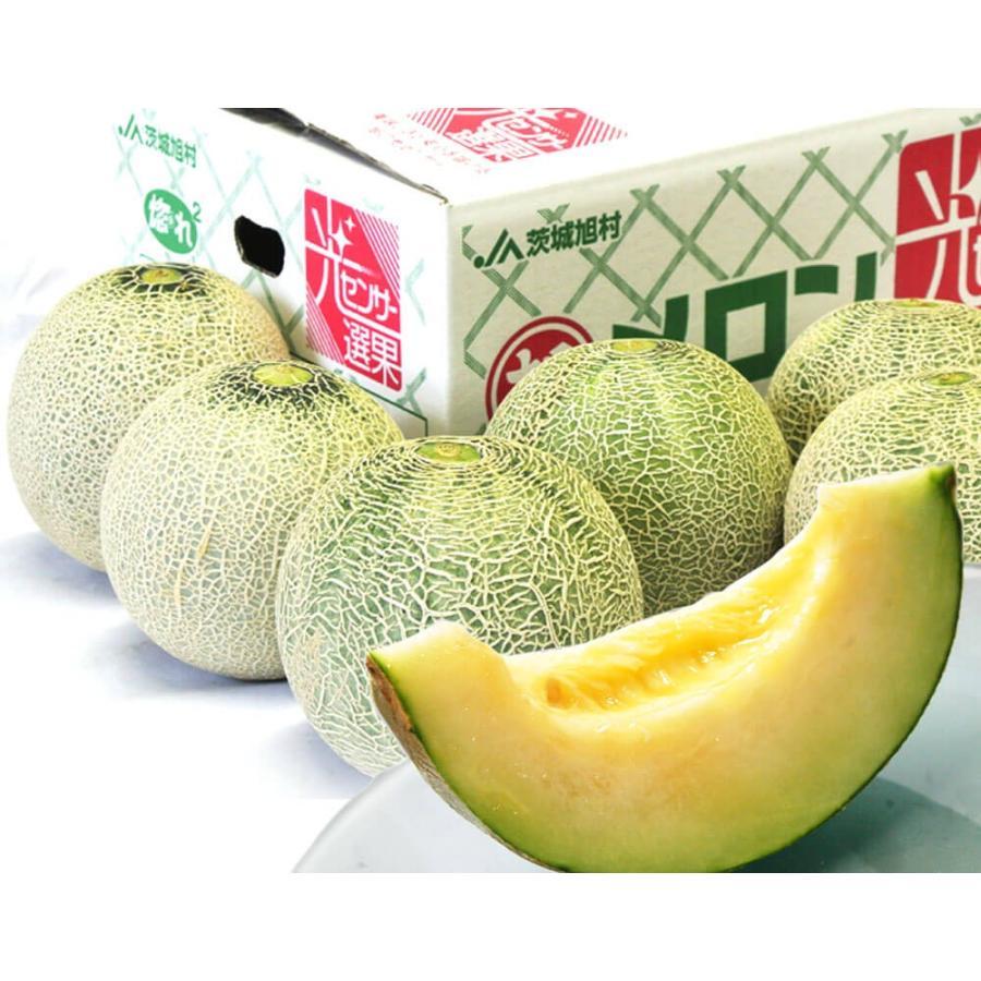 母の日 2021 《母の日ギフト》国産フルーツかご盛り Silver カーネーション(造花)・メッセージカード付き ※常温 送料無料|tsukijiichiba|05
