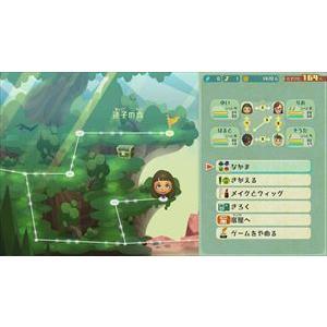 ミートピア Nintendo Switch HAC-P-AW8SA|tsukumo-y2|10