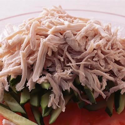 妻地鶏ささみ1kg(冷凍)※生食用では使用出来ません|tsumajidori|03