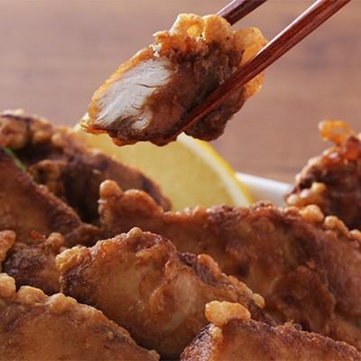 妻地鶏ささみ1kg(冷凍)※生食用では使用出来ません|tsumajidori|04