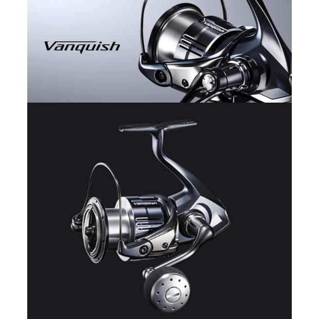 シマノ 19 ヴァンキッシュ 4000XG / スピニングリール (送料無料) (S01) (O01) (セール対象商品 12/2(月)13:59まで)
