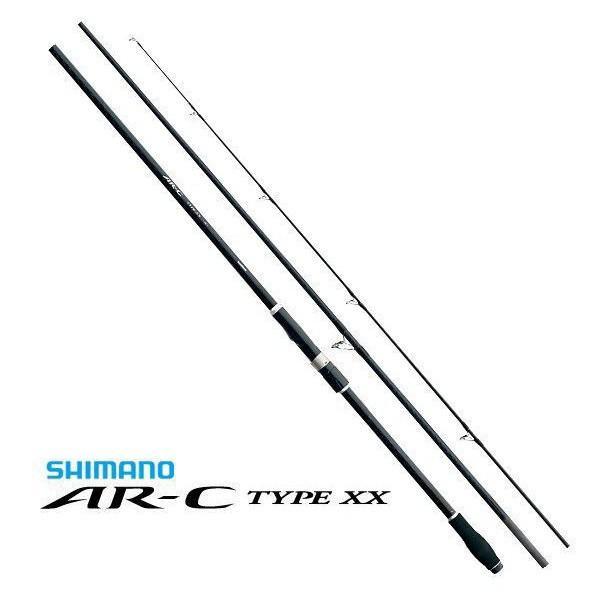 シマノ AR-C TYPE XX S1000M (O01) (S01) (年末感謝セール対象商品)