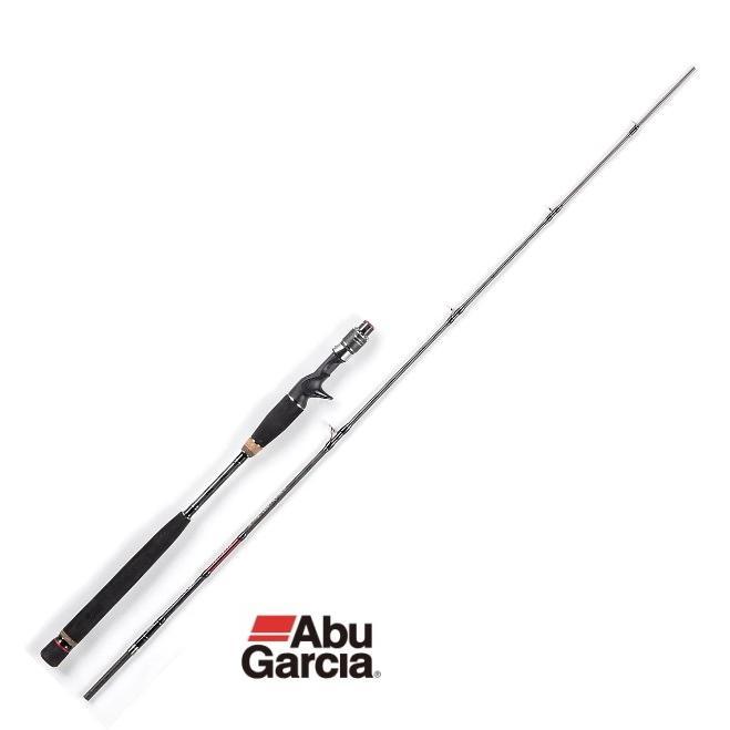 アブ ガルシア ソルティーステージ KR-X タイラバ (ベイト) STC-632UL60-KR / 鯛ラバロッド (お取り寄せ商品)