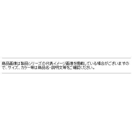 ダイワ D ヒップバッグ LT(C) オリーブカモフラージュ / タックルバッグ (D01) (O01) tsuribitokan 03
