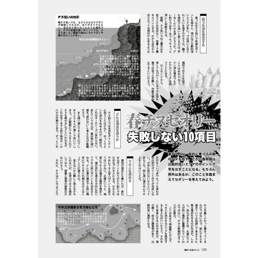 磯釣り伝説Vol.10|tsurifan|06