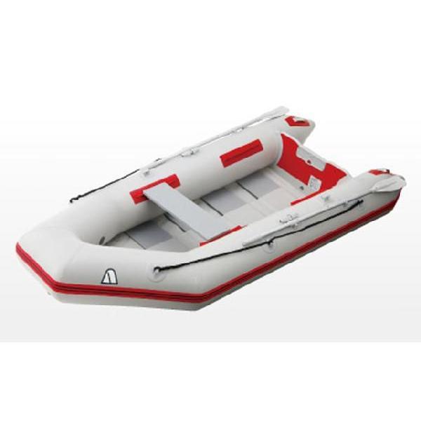アキレス/Achilles PVL-300SL 4人乗りゴムボート