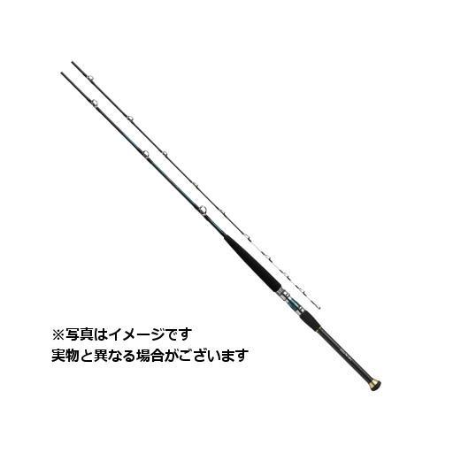 ダイワ ロッド 16 ゴウイン 落とし込み S−210・J 【大型商品2】