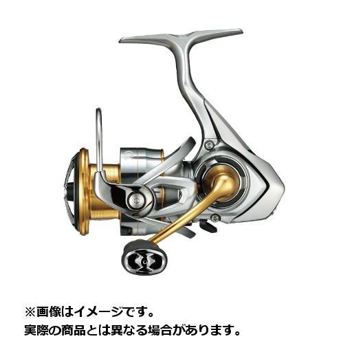 Daiwa Sweepfire 3000E Front Drag Fishing Reel