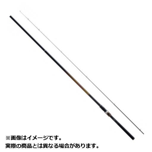 シマノ ロッド 18 ラディックス 1.2号 530 【大型商品1】
