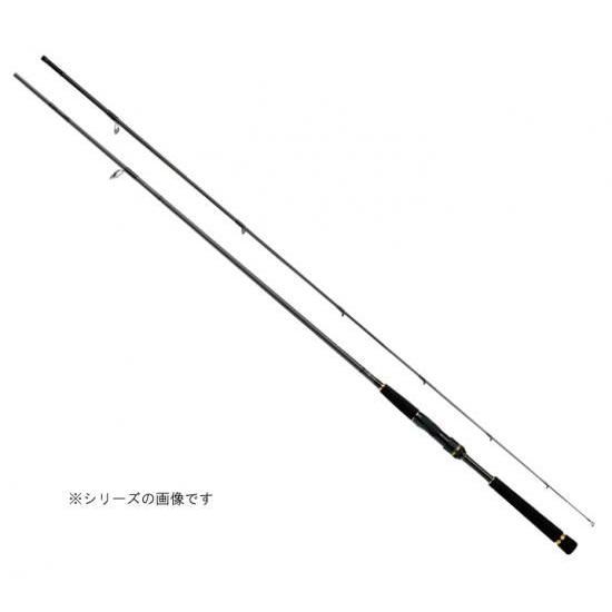 【特価】ダイワ ロッド LATEO (ラテオ) 90ML・Q 【大型商品2】