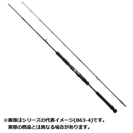 シマノ ロッド 19 オシア EJ B63−5 【大型商品2】