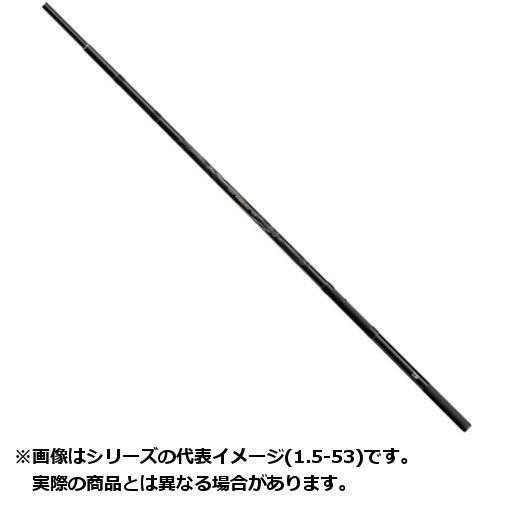 ダイワ ロッド 19 IL インプレッサ 3−53HR 【大型商品1】