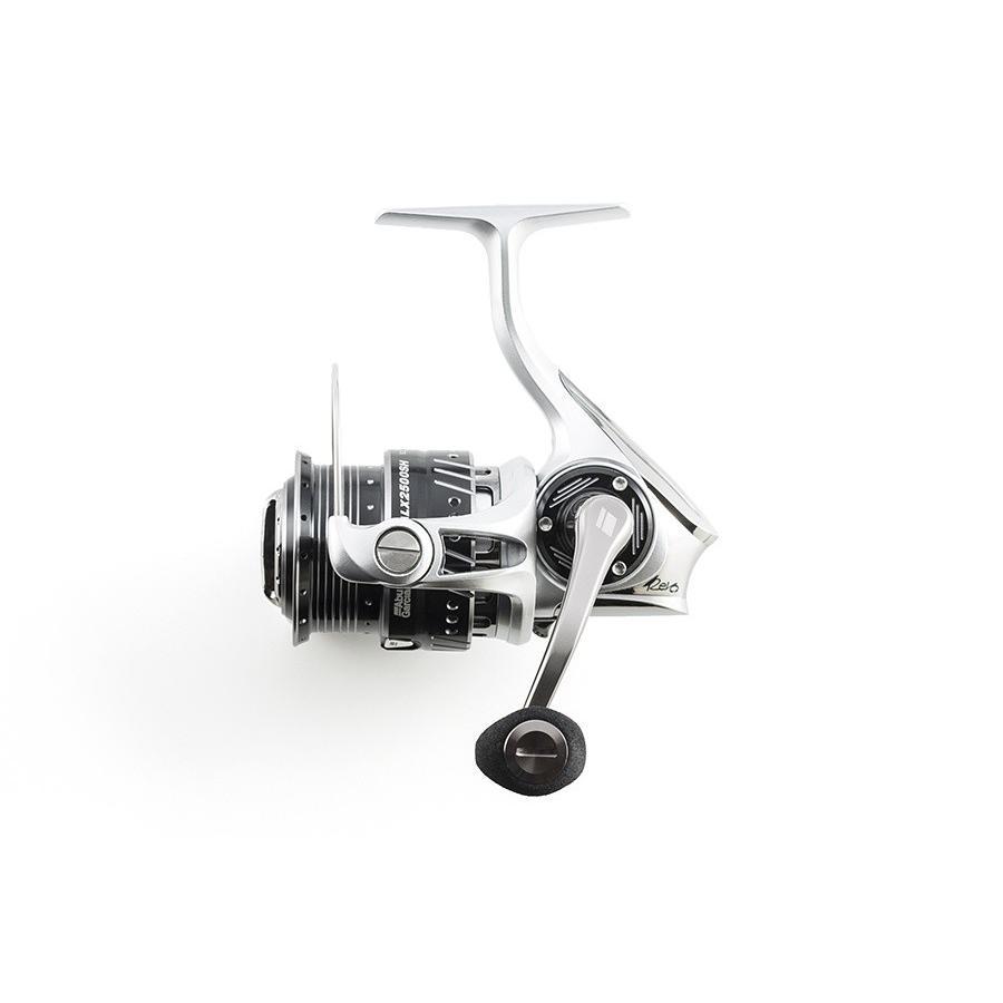 《アブガルシア》 特価!レボ ALX 2500SH