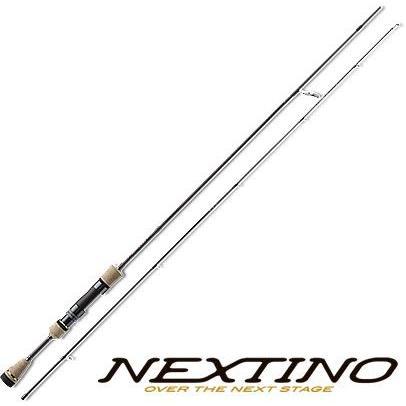 メジャークラフト ネクスティーノ エリアカテゴリー NTA-632XUL