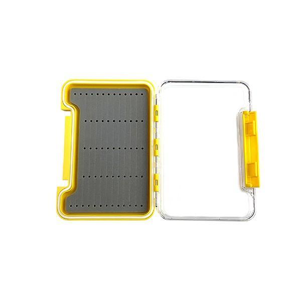 超うすうす 厚み16mm 防水うすうす ライトゲームケース M 全2色 アジング メバリング シーバス ルアーやジグヘッドを極薄コンパクトに収納 新品 tsuriking 10