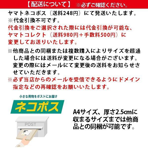 CHONMAGE FISHING 64Ti Chain Link kit  64チタン製 チェーン リンク キット 新品 tsuriking 10
