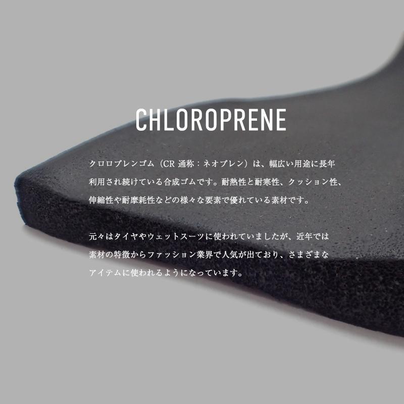 ネオプレーンリールポーチ スピニング用 Lサイズ シマノ ダイワ  リールケース リールカバー|tsuriking|08
