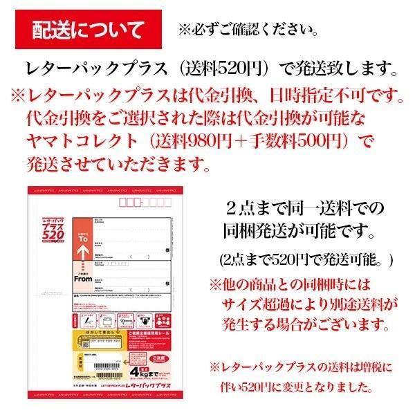 OEM工場仕入れ パカパカ フック・シンカーケース S 新品 フック シンカー 収納 ハードケース コンパクト|tsuriking|09