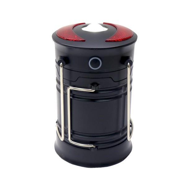 LEDランタン USB充電・電池 2in1給電式 新品 キャンプ アウトドア 夜釣り 懐中電灯 防水仕様 災害グッズ AA-05|tsuriking|12