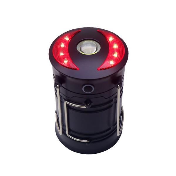 LEDランタン USB充電・電池 2in1給電式 新品 キャンプ アウトドア 夜釣り 懐中電灯 防水仕様 災害グッズ AA-05|tsuriking|13