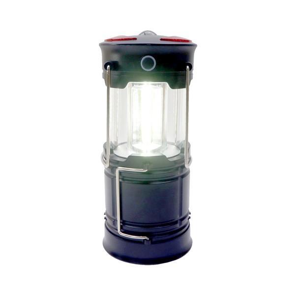 LEDランタン USB充電・電池 2in1給電式 新品 キャンプ アウトドア 夜釣り 懐中電灯 防水仕様 災害グッズ AA-05|tsuriking|14