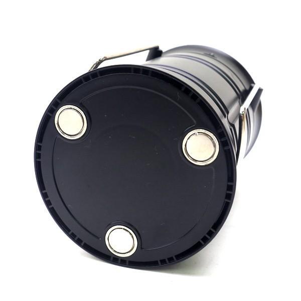 LEDランタン USB充電・電池 2in1給電式 新品 キャンプ アウトドア 夜釣り 懐中電灯 防水仕様 災害グッズ AA-05|tsuriking|16