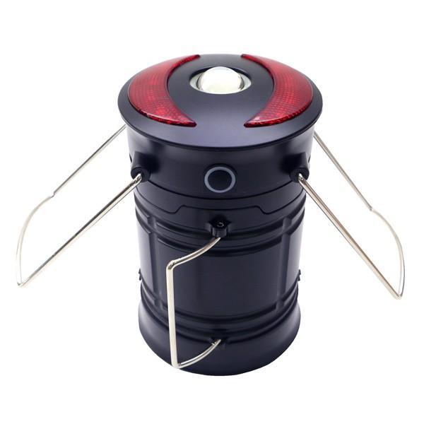 LEDランタン USB充電・電池 2in1給電式 新品 キャンプ アウトドア 夜釣り 懐中電灯 防水仕様 災害グッズ AA-05|tsuriking|17