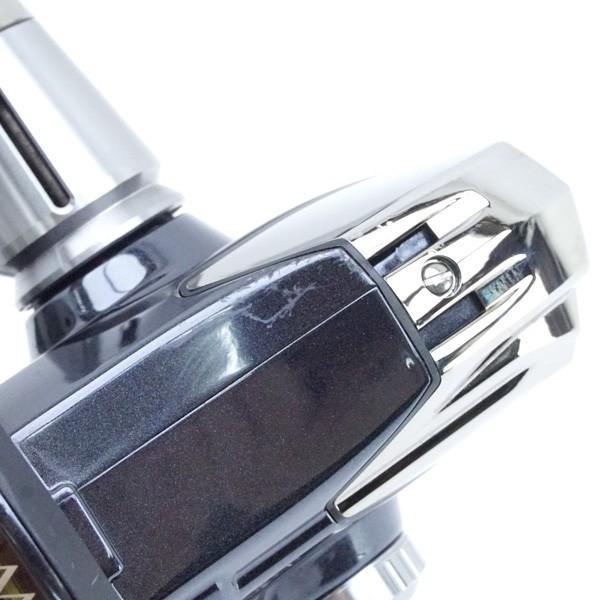 シマノ 13ステラSW 8000HG/C490M 極上美品(中古)|tsuriking|04